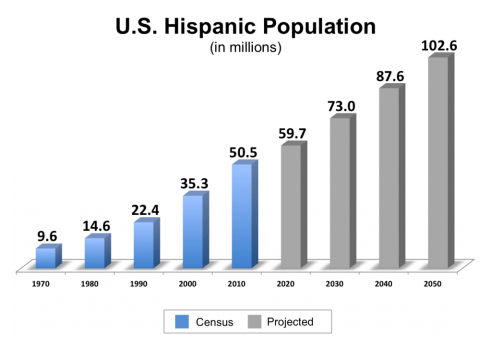 Hispanic -Graph2-1024x721
