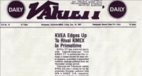 KVEA 12 crop