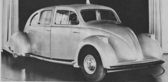 Lincoln Scarab 1934Tjaarda Prototype__01