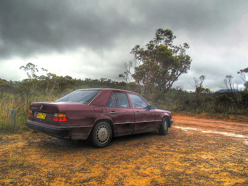 Mercedes W124 desert?resize=500%2C375 curbside classic mercedes w124 (1985 1996 e class) the best car w124 wiring harness cost at virtualis.co