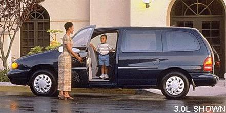ford windstar_wagon_lx_1998