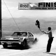 (first posted 7/16/2013) The 2013 Race to the Clouds is over, and not surprisingly new records were set, albeit on a completely paved course. Pretty hard to work up […]