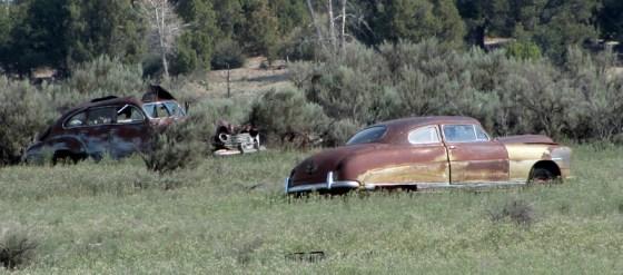 04 41 Pontiac 48-51 Hudson