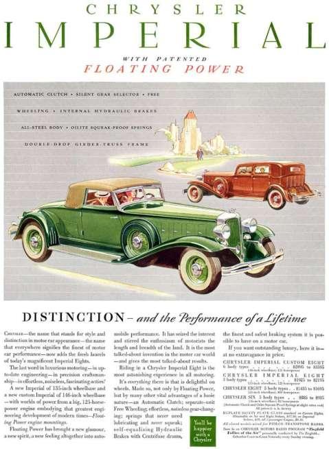 1932 Chrysler Ad-03