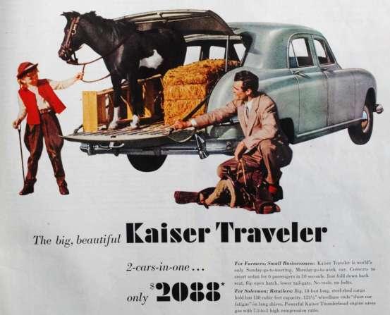1949 Kaiser Ad-02