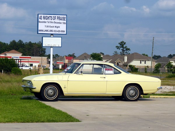 1967 Corvair Monza Houston_1000