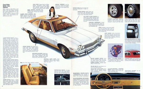 1974 Ford Pinto-10-11 (800x499)