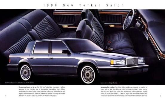 1990 Chrysler Full Line Prestige-10-11