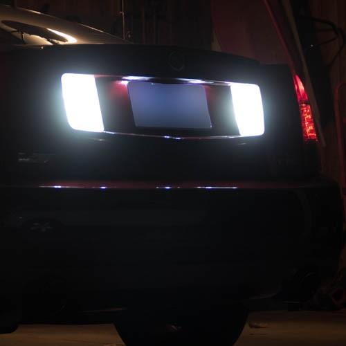 Cadillac_CTS_LED_Lights_Backup_Reverse_2003-2007_1.jpg