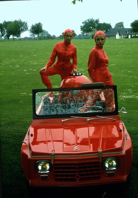 Citroen mehari-1968-8
