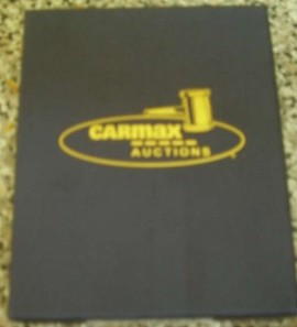 Auction Day Thank You Mr Dealer Now Bid On Our Damn Cars