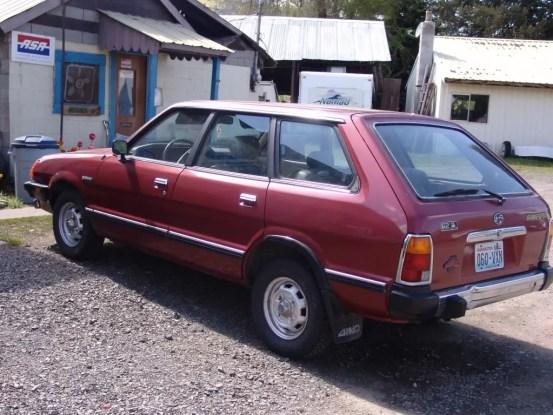 Subaru3