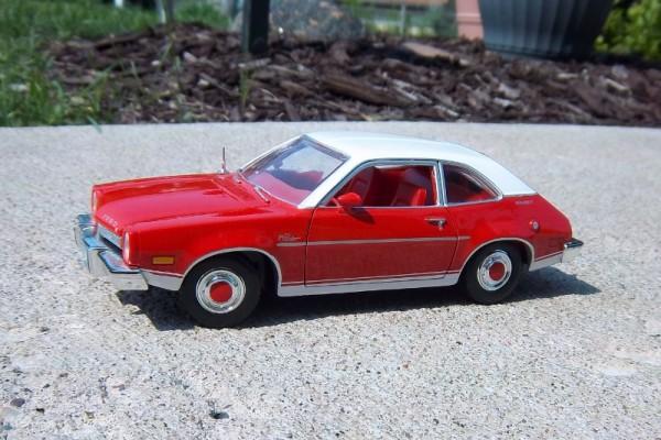 mini Pinto 003 (800x533)