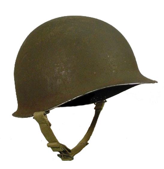 u.s.-army-helmet