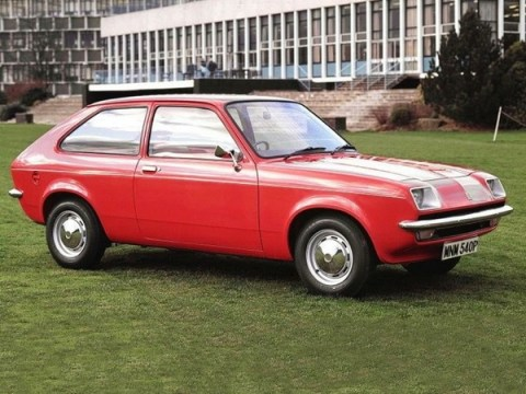 vauxhall chevette_3-door_3