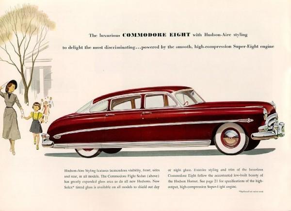 1952 Hudson-08