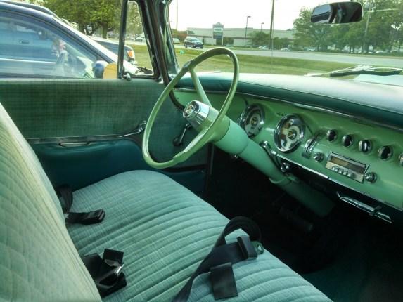 1955ChryslerNewYorker07