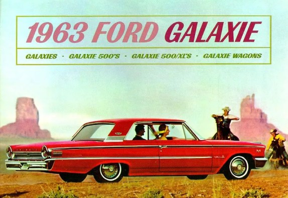 1963 Ford Galaxie-01