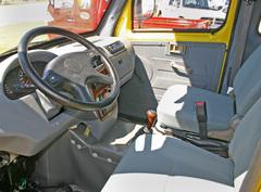 Mini-Trucks