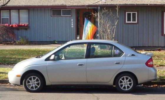 CC 65 gen1 Prius 002 800