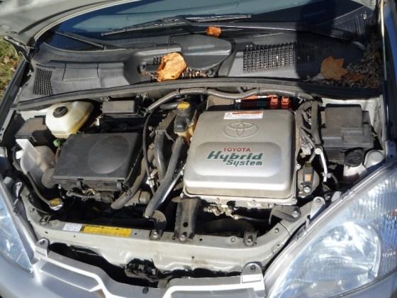 CC 65 gen1 Prius 022 800