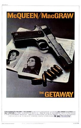 Getaway211