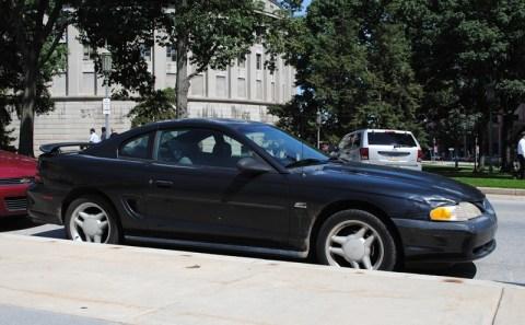 Mustang-GB-1-800