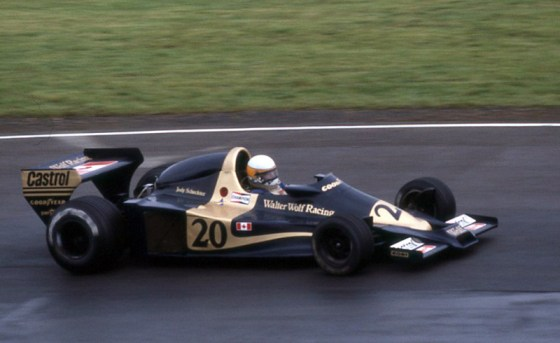 03 Schecter 77 US GP