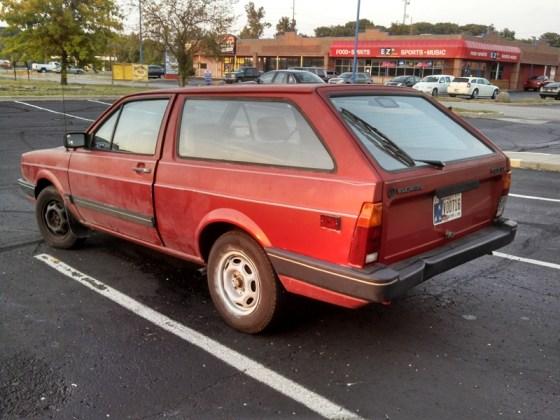 1987VWFox07