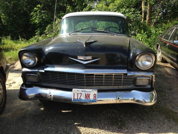 2013_56chev210_front