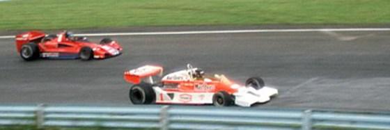 24 77 US GP