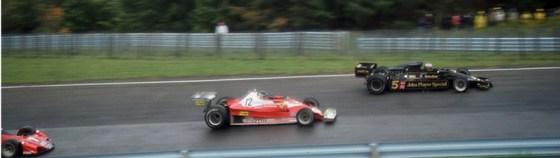 27 77 US GP