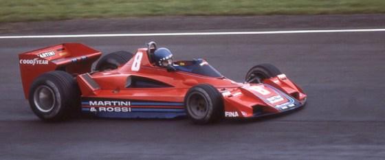 30 77 US GP
