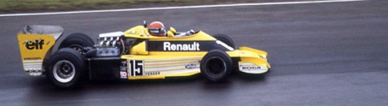 31 77 US GP