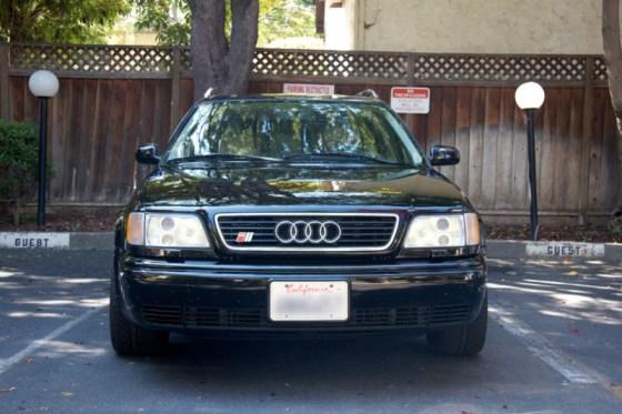 AudiS6.1