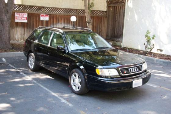 AudiS6.5