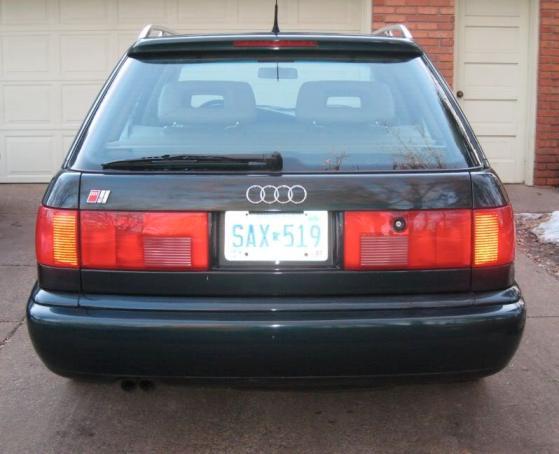 AudiS6.7