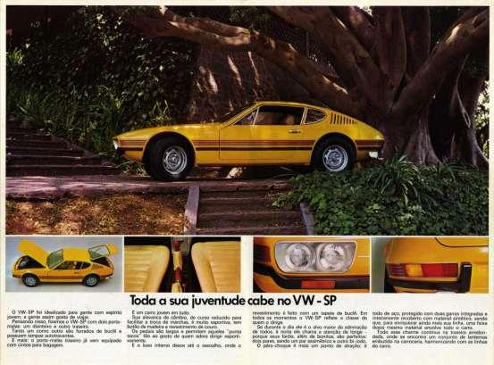 VW SP1-8&9