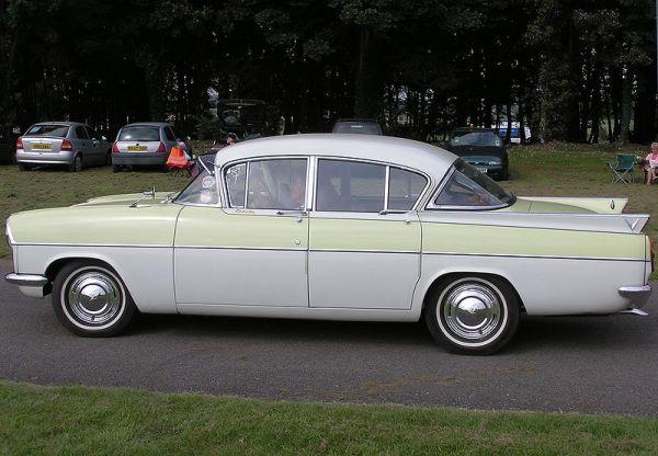 Vauxhall cresta pa_sideon_wikipedia arp