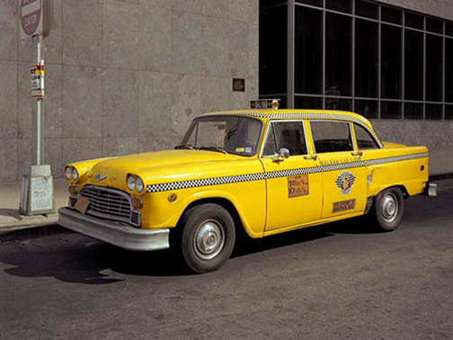 checker-cab1