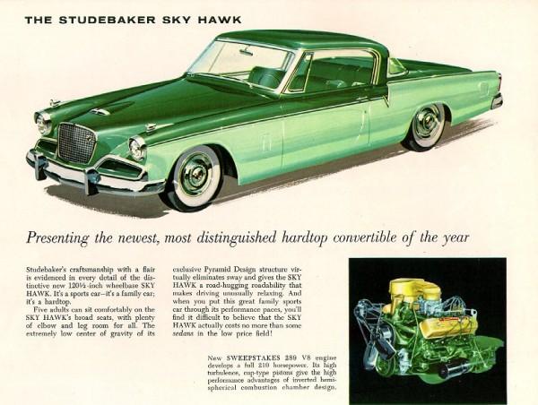 1956 Studebaker-04
