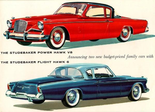 1956 Studebaker-05