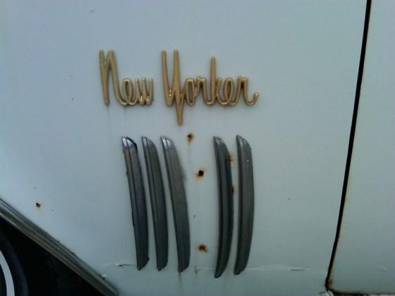 1963ChryNewYorker10