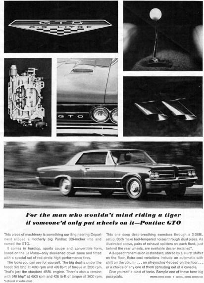 1964GTOAd01