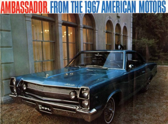 1967 Ambassador-01