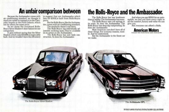 1968 AMC Ad-01