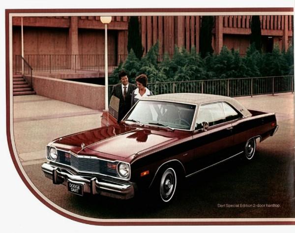 1975 Dodge-03 (800x632)