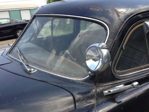 2013_51hornet_windscreen