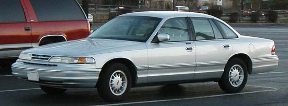97_Ford_Crown_Victoria