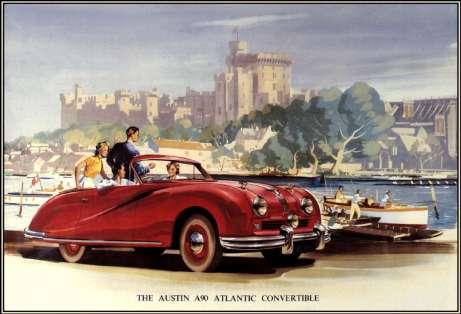 Car_AustinAtlanticA90_1948_1951_R